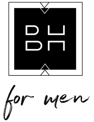 Bh For Men
